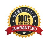 Bluestone Pavers Price Guarantee