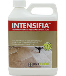 DRYTREAT INTENSIFIA 3.79 lt